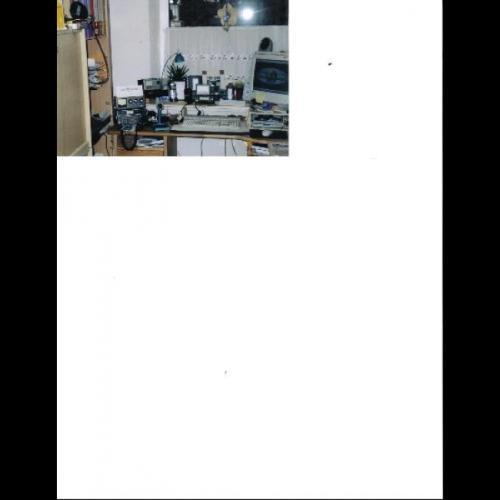IMG1_1478732877