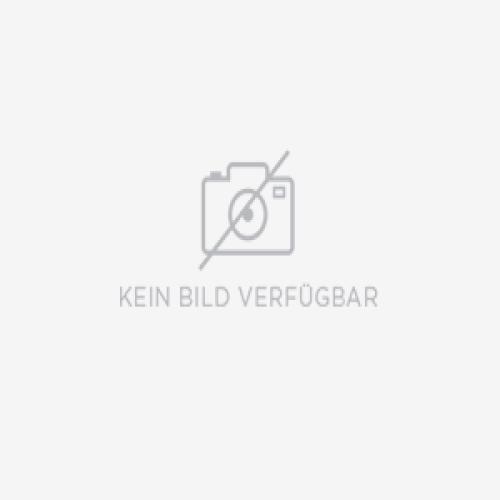 Mobilwettbewerb: Pokal   Urkunde