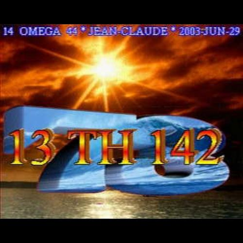 IMG1_1478727217
